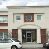 Patchogue Office